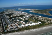601 Shorewood Unit #G303, Cape Canaveral image