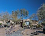 7940 E Softwind Drive, Scottsdale image