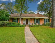 8111 Dorrcrest Lane, Houston image