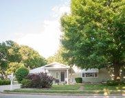 901 Sunnyside Street, Ligonier image