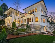 1102 Grand Ave, Seattle image