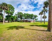 1326 OLD BLUFF ROAD, Fernandina Beach image