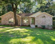 3589 Gardenview, Tallahassee image