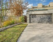5016 Pershing Avenue, Fort Worth image