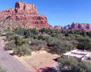 70 Courthouse Butte Rd, Sedona image