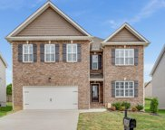 1710 Yearling Rd, Knoxville image