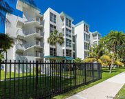 17570 Atlantic Blvd Unit #210, Sunny Isles Beach image