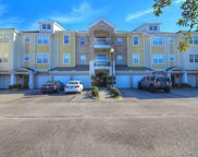 6203 Catalina Dr. Unit 313, North Myrtle Beach image