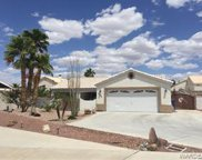 2292 Ryan Way, Bullhead City image