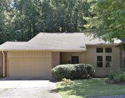 110 Lakeview Ridge W, Roswell image