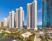 100 Bayview Dr Unit #1420, Sunny Isles Beach image