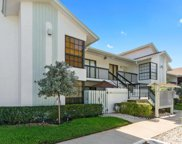 1405 S Federal Highway Unit #145, Delray Beach image