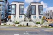 3104 Avalon Way SW Unit #D, Seattle image