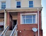622 Hollace Street, Hill District image