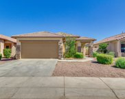 8504 W Sonora Street, Tolleson image