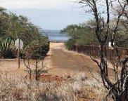 Kulawai, Maunaloa image