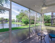 4280 Oaks Ter Unit 104, Pompano Beach image