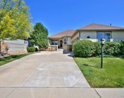 8365 E 148th Way, Thornton image
