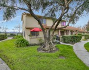 5448 Colony Field Dr, San Jose image
