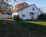 1254 Swan Street, Huntington image