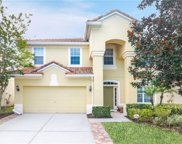 2560 Archfeld Boulevard, Kissimmee image