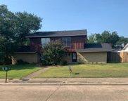 15817 El Estado Drive, Dallas image