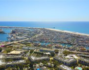 260     Cagney Lane   217, Newport Beach image