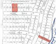 Vaness Drive Unit Lots 627 & 628, Cheboygan image