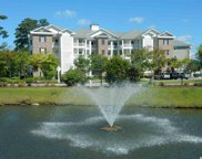 4898 Luster Leaf Circle Unit 105, Myrtle Beach image