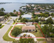 102a Gregory Road, West Palm Beach image