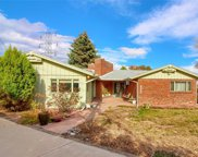 10400 West 35th Place, Wheat Ridge image