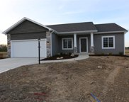 16840 Willow Ridge Trail, Fort Wayne image