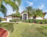 8272 Antwerp Circle, Port Charlotte image