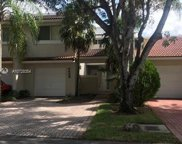 4439 Nw 98th Ave Unit #4439, Doral image