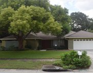 2392 Stag Run Boulevard, Clearwater image