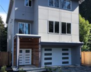 8518 30th Ave NW, Seattle image