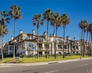 1516 Pacific Coast Unit #118, Huntington Beach image