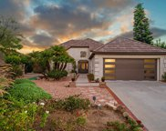 1305 Miracielo Ct, San Marcos image