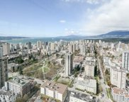 1028 Barclay Street Unit 4003, Vancouver image