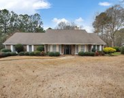 214 Tiverton Trail, Peachtree City image