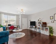 1118 Litton Ave Apt 105 Unit #105, Nashville image