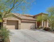 2004 E Granite View Drive, Phoenix image