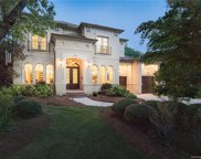2518 Tower  Court, Charlotte image