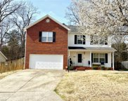 5460 Angel Oaks Drive, Winston Salem image