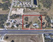 12712 Boyette Road, Riverview image