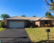 1260 NW 112th Way, Coral Springs image