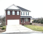 5600 Summer Grove Lane, Knoxville image