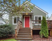 5030 35th Ave SW, Seattle image