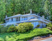 1723 Mayneview  Terr, North Saanich image