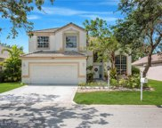 11723 NW 3rd Dr, Coral Springs image